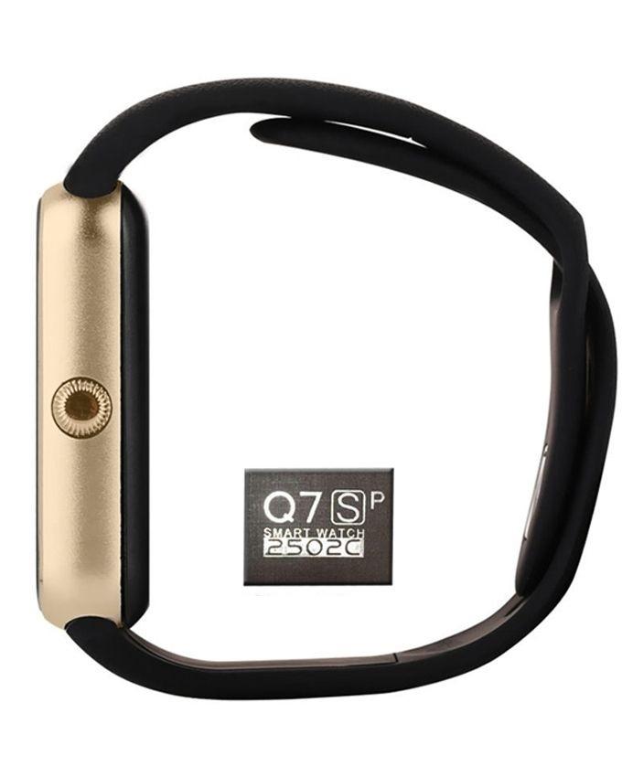 ساعت مچی هوشمند Q7Sp