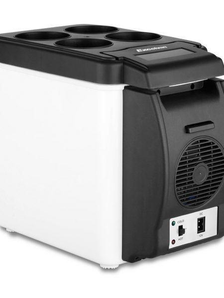 خرید یخچال گرم گن فندکی ماشین