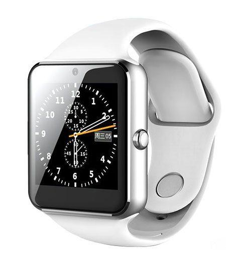 خرید ساعت هوشمند Q7Sp
