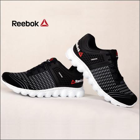 خرید اینترنتی کفش Reebok مدل Zquickblack