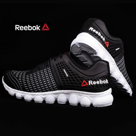 خرید کفش ریباک Reebok مدل Zquickblack