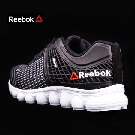 خرید آنلاین کفش Reebok مدل Zquickblack