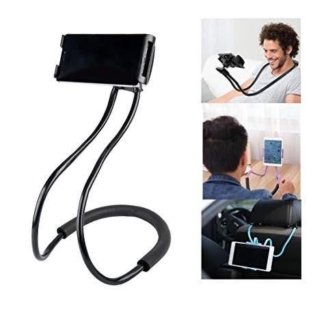فروش هولدر گردنی موبایل