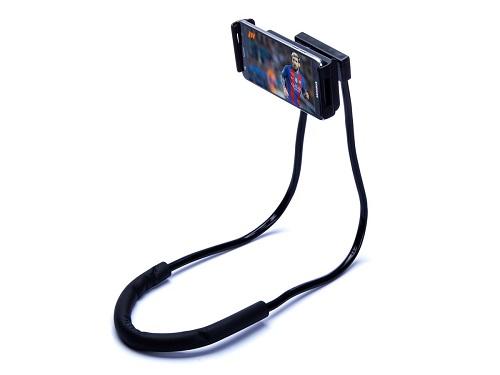 خرید هولدر گردنی موبایل