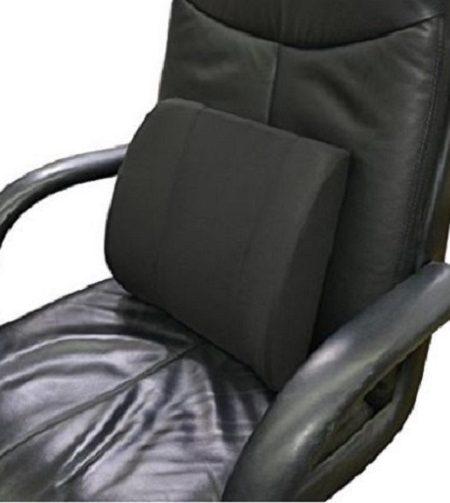 خرید پشتی طبی صندلی اداری