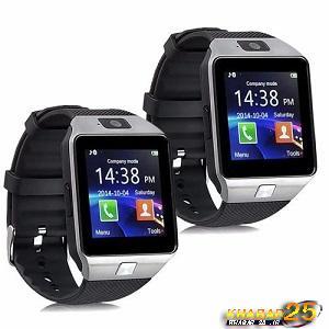 ساعت هوشمند ارزان سیم کارت خور