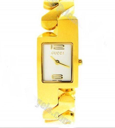 فشن طلایی Luxury Gucci