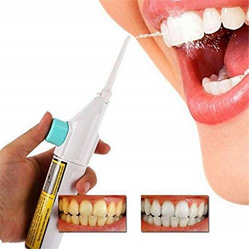 قیمت واترجت دندان خانگی