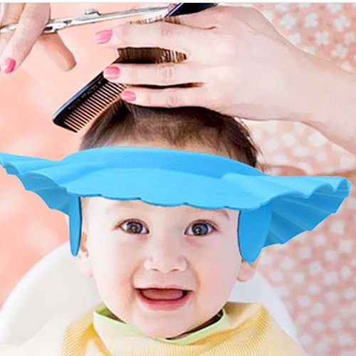 کلاه حمامی Baby