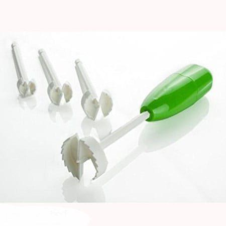 ابزار میوه خالی کن vege drill