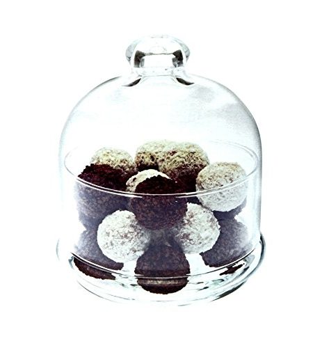 بانکه شیشه ای پاشاباغچه