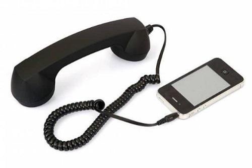 خرید coco phone